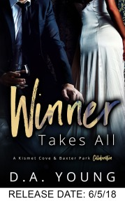 winnertakesall-cover-withdate