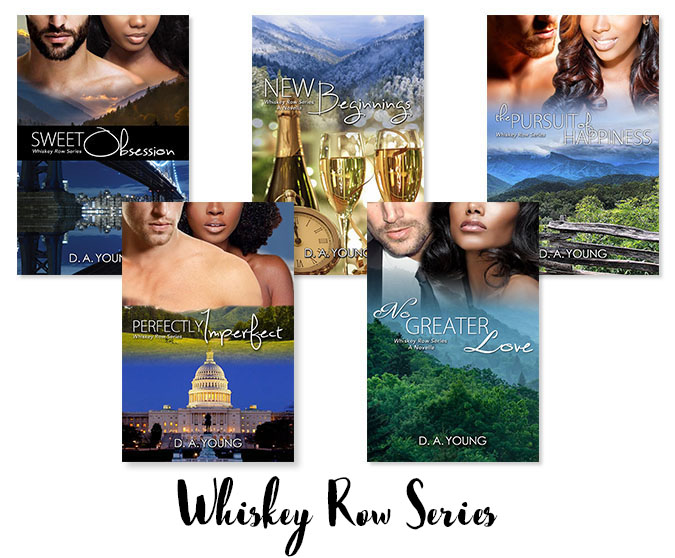 whiskeyrow-coverswithtitle1