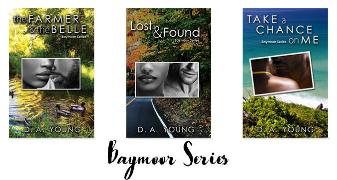baymoor-covers-withtitle1