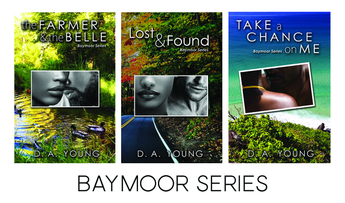 BaymoorSeries